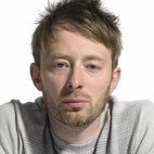 Radiohead Return To The Studio This Winter