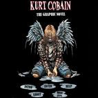 Kurt Cobain Graphic Novel Available For iPad