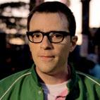 Weezer Reveal Details For 'Pinkerton Diaries'