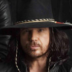 The Cult Frontman Says 'Lulu' Contains 'Some Phenomenal Moments'