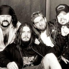 Pantera To Release Unheard Track