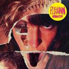 Mastodon: Cover Artwork For Split Single With Feist Revealed
