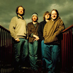 Phish Concert Injury: Naked Girl Falls From 25-Foot Pole