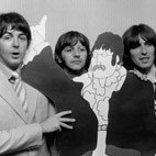 Beatles-Themed Cruise To Launch In 2013