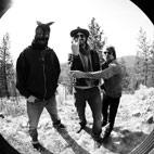 Pearl Jam And Joseph Arthur Group RNDM Set Album Release And Tour