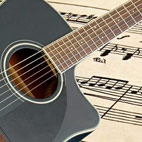 Tuesday Wisdom: Eight Ways To Compose Music More Effectively