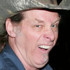 Ted Nugent Offers Inside Look At American Gun Culture In 'Gun Country'