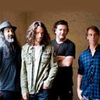 Soundgarden Explain Story Behind 'Been Away Too Long'
