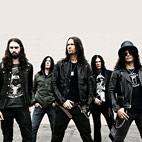 Slash: Paris Concert Footage Available