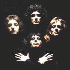 Queen's 'Bohemian Rhapsody' Is Best Selling UK Rock Single Of All Time
