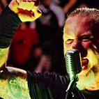 Metallica 'Quebec Magnetic' Video Teaser Released