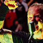 Metallica 'Quebec Magnetic' Video Teaser Released