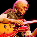 Steve Howe's Doubt Over Future Yes Albums