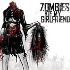 Thursday Rocks: Zombies Ate My Girlfriend