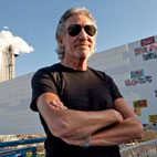 Pink Floyd Was Over In 1985 Says Roger Waters