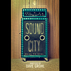 Sound City: UG Review