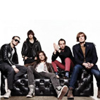 The Strokes Unveil New Song 'All The Time'