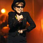 Stars Join Yoko Ono For Plastic Ono Reunion Gig