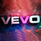 Vevo Announce Next-Gen MTV-Style Music TV