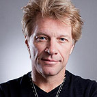 Bon Jovi: 'Richie Sambora Is Still in the Band'