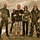 Five Finger Death Punch Announce Two-Part Album