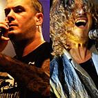 Phil Anselmo Calls Chris Cornell 'The Best Modern-Day Rock Vocalist'