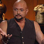 Geoff Tate: 'I Don't Know What Signature Queensryche Sound Is'