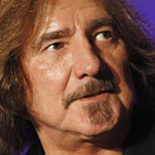 Black Sabbath: 'We Named a New Album '13' to P-ss Off Record Company'