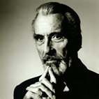 Christopher Lee: 'Metal Is a Direct Evolution of the Sounds Wagner Imagined'