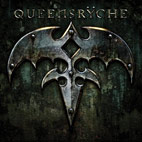 La Torre-fronted Queensryche Enter Billboard 200 at No. 23