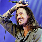 Incubus Advice to Upcoming Artists: 'Be Wary of Advice'