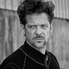 Jason Newsted: 'I Had to Keep the Music Going in Order to Keep My Balance'