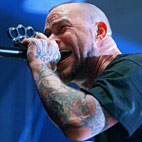 Five Finger Death Punch: 'People Are Listening, That's All That Counts'