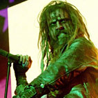 Enter Rob Zombie's Battle of the Bands