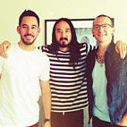 Linkin Park Releasing New Single 'A Light That Never Comes' Next Week