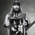 Zakk Wylde: 'Pantera Reunion Would Be a Beautiful Way to Honor Dimebag'