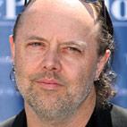 New Metallica Album 'A Blink of an Eye' Away, Says Lars Ulrich
