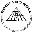 Kiss, Nirvana, Deep Purple nominated for Rock and Roll Hall of Fame Induction