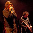 Black Sabbath Post Live DVD Teaser Clip - Watch