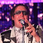 Arcade Fire Tell Fans to 'Relax' Over 'Reflektor' Tour Dress Code