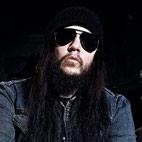 Joey Jordison: 'I Didn't Quit Slipknot, I Would Never Abandon It'