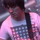 New Radiohead Album 'Up in the Air,' Bassist Colin Greenwood Explains
