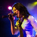 Lacuna Coil Announces New Album Track Listing