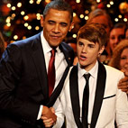 Bieber Deportation Petition Going to White House, Has Enough Signatures