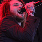 Asking Alexandria Cover NIN on New Compilation
