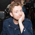 Damon Albarn Unveils Studio Version of New Song 'Mr. Tembo'