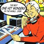 Top 10 One-Hit-Wonders