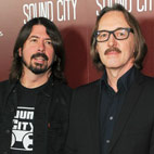 New Foo Fighters Album Should Be Done by End of June, Producer Butch Vig Explains