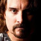 Dream Theater Singer James LaBrie Switching to EDM With New EP 'I Will Not Break'