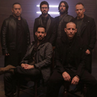 Linkin Park Announce New Album 'The Hunting Party,' Unveil Cover and Release Date